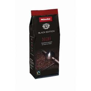 Miele Kaffee BlackEdition Decaf 250g DE-ÖKO-001-29992632EU1-20