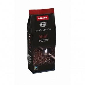 Miele Kaffee BlackEdition Decaf 250g DE-ÖKO-001-29992632EU1-20