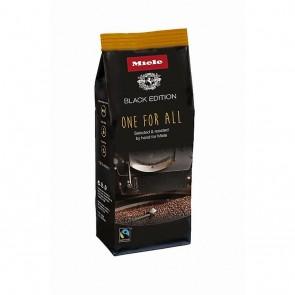 Miele Kaffee BlackEdition One for all 250g DE-ÖKO-00-29992638EU1-20