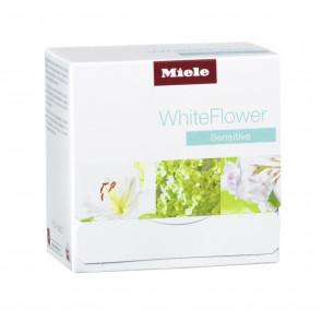 Miele Duftflakon WhiteFlower 12,5 ml für Trockner-11997162EU1-20