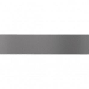 Miele Wärmeschublade ESW 7010 Graphitgrau D-30701030D-20