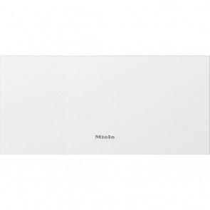 Miele Wärmeschublade ESW 7020 Brillantweiß D-30702010D-20