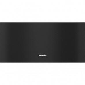 Miele Wärmeschublade ESW 7020 Obsidianschwarz D-30702020D-20