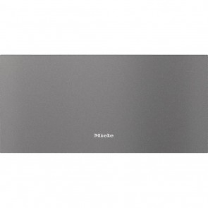 Miele Wärmeschublade ESW 7020 Graphitgrau D-30702030D-20