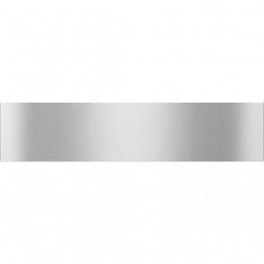 Miele Wärmeschublade ESW 7110 Edelstahl/CLST D-30711040D-20