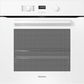 Miele Backofen H 2860 BP Brillantweiß D-22286015D-20