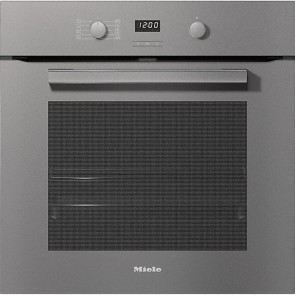 Miele Backofen H 2860 BP Graphitgrau D-22286035D-20