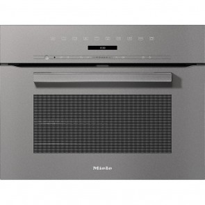 Miele Backofen H 7244 BP Graphitgrau D-22724435D-20