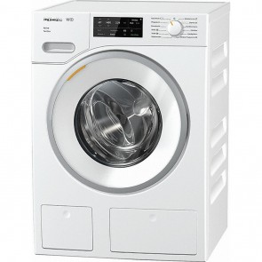 Miele Waschmaschine WWE 668 WPS Active TwinDos-11WE6683D-20