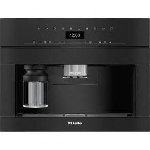 Miele Kaffeevollautomat CVA 7440 Obsidianschwarz D-29744020D-20