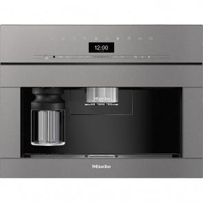 Miele Kaffeevollautomat CVA 7440 Graphitgrau D-29744030D-20