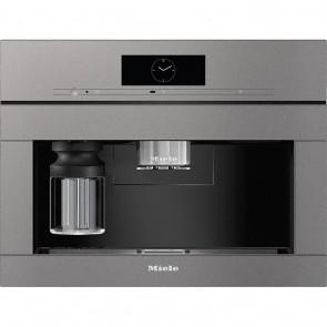 Miele Kaffeevollautomat CVA 7845 Graphitgrau D-29784530D-20