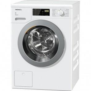 Miele Waschmaschine WDD 025 WPS 8kg Series 120 D-11DD0253D-20