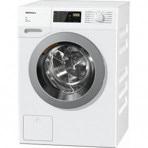 Miele Waschmaschine WDD 035 WCS 8kg Series 120 D-WDD 035 WC-20