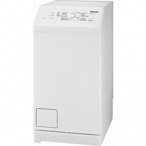 Miele Waschmaschine W 197 F WCS Series 120-11019701D-20