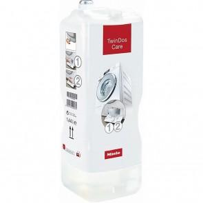 Miele Reinigungs Kartusche TwinDos Care-11997117EU1-20