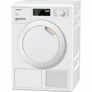 Miele Wärmepumpentrockner TDD 420 WP Series 120-12DD4202D-20