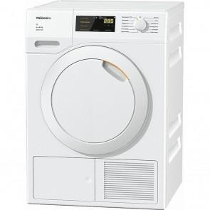 Miele Wärmepumpentrockner TDD 430 WP Series 120 D-12DD4302D-20