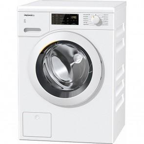Miele Waschmaschine WCD 120 WPS-11CD1203D-20