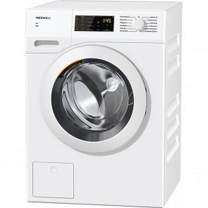 Miele Waschmaschine WCD 130 WCS-11CD1301D-20
