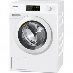 Miele Waschmaschine WCD 130 WPS-11CD1303D-20