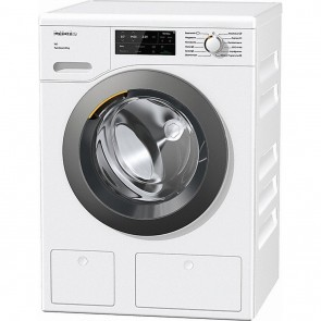 Miele Waschmaschine WCG 660 WPS TDos-11CG6603D-20