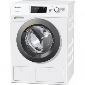 Miele Waschmaschine WCG 670 WCS TDos-11CG6701D-20