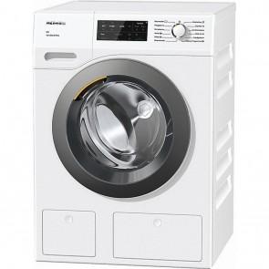 Miele Waschmaschine WCG 670 WPS TDos-11CG6703D-20