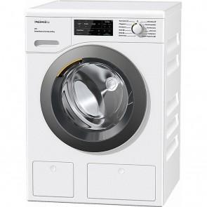 Miele Waschmaschine WCI 860 WPS PWash &TDos & 9kg-11CI8603D-20