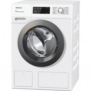 Miele Waschmaschine WCI 870 WPS PWash &TDos & 9kg-11CI8703D-20