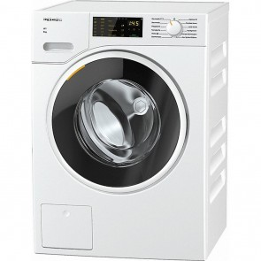 Miele Waschmaschine WWD 120 WCS 8kg D-11WD1201D-20