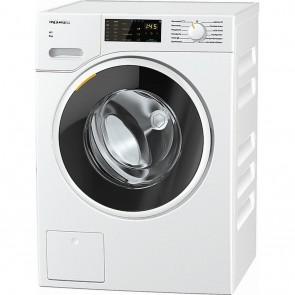 Miele Waschmaschine WWD 120 WPS 8kg D-11WD1203D-20
