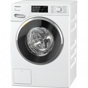 Miele Waschmaschine WWG 360 WPS PWash &9kg-11WG3603D-20