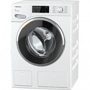 Miele Waschmaschine WWG 660 WCS TDos &9kg-11WG6601D-20