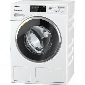 Miele Waschmaschine WWI 860 WPS PWash &TDos & 9kg-11WI8603D-20