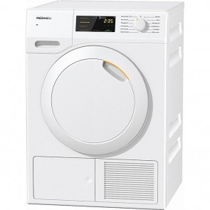 Miele Wärmepumpentrockner TCB 150 WP-12CB1502D-20