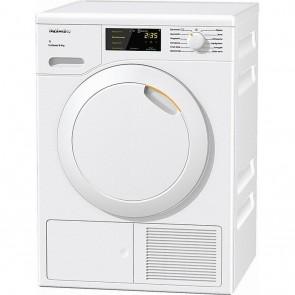 Miele Wärmepumpentrockner TCD 440 WP EcoSpeed & 8kg-12CD4402D-20