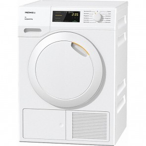 Miele Wärmepumpentrockner TCD 450 WP EcoSpeed-12CD4502D-20