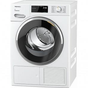 Miele Wärmepumpentrockner TWF 640 WP EcoSpeed & 8kg-12WF6402D-20