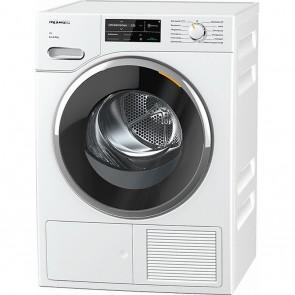 Miele Wärmepumpentrockner TWJ 660 WP Eco & 9kg-12WJ6602D-20