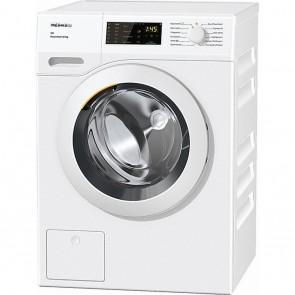 Miele Waschmaschine WCD 330 WPS PWash-11CD3309D-20