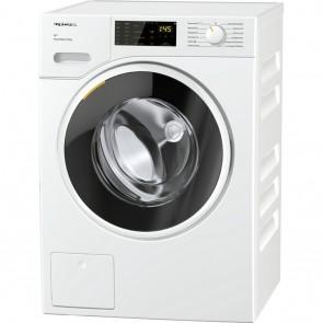 Miele Waschmaschine WWD 320 WPS PWash & 8kg-11WD3209D-20