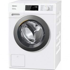 Miele Waschmaschine WED 335 WPS PWash & 8kg-11ED3359D-20
