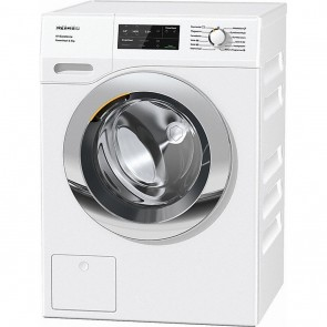 Miele Waschmaschine WEG 375 WPS PWash & 9kg-11EG3756D-20
