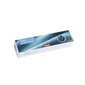 Miele 3er Pack Caps CottonRepair-11997173EU1-20