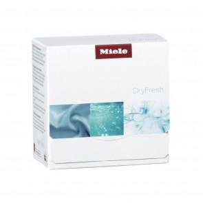 Miele Duftflakon DryFresh 12,5 ml für Trockner-11997189EU1-20