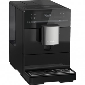 Miele Kaffeevollautomat CM 5310 Silence Obsidianschwarz-29531020D-20