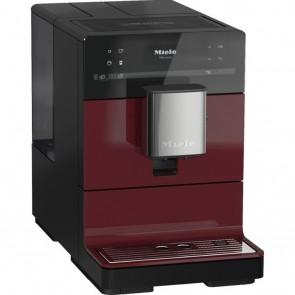 Miele Kaffeevollautomat CM 5310 Silence Brombeerrot-29531005D-20
