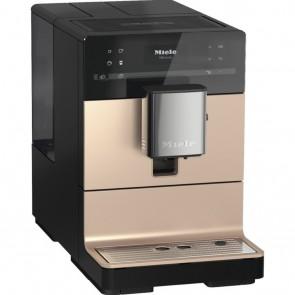 Miele Kaffeevollautomat CM 5510 Silence Roségold-PF-29551004D-20