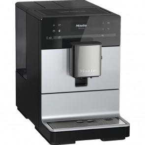 Miele Kaffeevollautomat CM 5510 Silence Alu-Silber-met.-29551008D-20